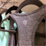 Racerback Tanks: 3 Styles From American Fitness Couture