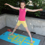 Yoga Mats for Kids (Eco-Friendly!)