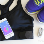 My New Running Coach: A Smart Bra