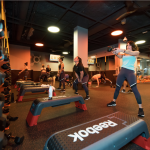Orangetheory Fitness Review: What to Expect From Your First Class