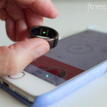 I Wore Motiv Smart Ring to Track Activity & Exercise; Here's My Review